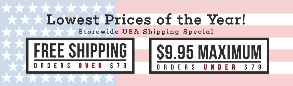 shippingbanner-homepage-2-.jpg